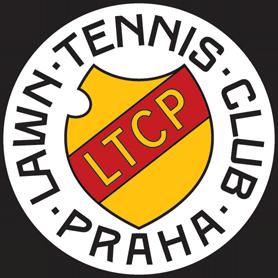 Tenisový klub LTC PRAHA